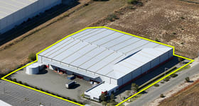 Industrial / Warehouse commercial property for lease at 47 Abbott Road Perth Airport WA 6105