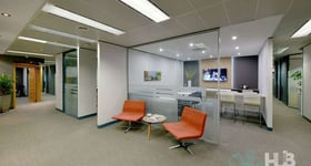 Serviced Offices commercial property for lease at 27/1060 Hay Street West Perth WA 6005