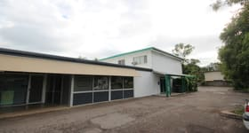 Offices commercial property for lease at 1-5 Inglong Street Kelso QLD 4815