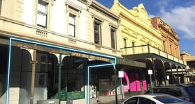 Retail commercial property for lease at 52 Lydiard Street North Ballarat Central VIC 3350