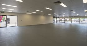 Medical / Consulting commercial property for lease at 128 Brisbane Road Booval QLD 4304