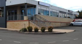 Medical / Consulting commercial property for lease at 11-21 James Street - Shop 3 East Toowoomba QLD 4350