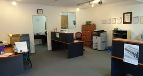 Offices commercial property for lease at 14/131 Old Pacific Highway Oxenford QLD 4210