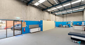 Factory, Warehouse & Industrial commercial property for lease at Factory 1/10 Dunlop Road Hoppers Crossing VIC 3029
