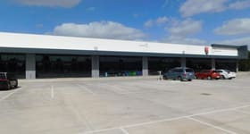 Retail commercial property for lease at Suite 6/41-55 Leakes Road Laverton North VIC 3026