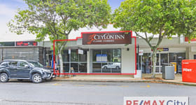 Showrooms / Bulky Goods commercial property for lease at 2/190 Oxford  Street Bulimba QLD 4171