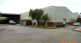 Factory, Warehouse & Industrial commercial property for lease at Part - Unit B/19-21 Loyalty Road North Rocks NSW 2151