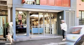 Offices commercial property for lease at 24 Orwell St Potts Point NSW 2011