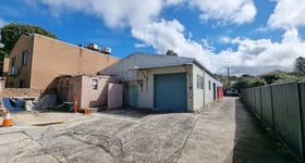 Factory, Warehouse & Industrial commercial property for lease at Mooramba Road Dee Why NSW 2099