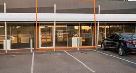 Shop & Retail commercial property for lease at H/3 COMPTON STREET Mount Gambier SA 5290