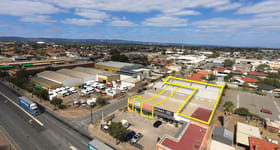 Factory, Warehouse & Industrial commercial property for lease at 268-270 Grand Junction Road Athol Park SA 5012