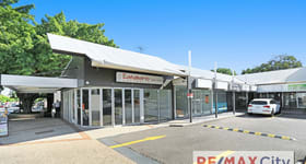 Offices commercial property for lease at 160 Racecourse Road Ascot QLD 4007