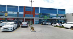 Offices commercial property for lease at Suite 21/102 Elgar Road Derrimut VIC 3026