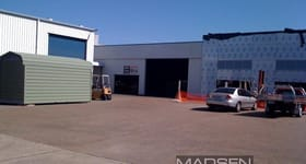 Showrooms / Bulky Goods commercial property for sale at 2/59 Randolph Street Rocklea QLD 4106
