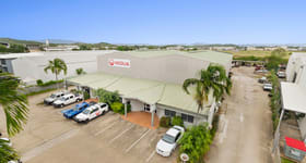 Factory, Warehouse & Industrial commercial property for sale at 5-6 Reward Court Bohle QLD 4818
