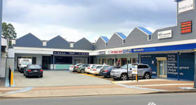 Retail commercial property for lease at 302 Logan Road Stones Corner QLD 4120