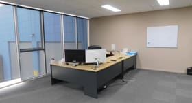 Offices commercial property for lease at 199 Proximity Drive Sunshine West VIC 3020