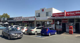 Retail commercial property for sale at 525 Middleborough Road Box Hill North VIC 3129