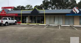 Shop & Retail commercial property for lease at 11/1 Regina Avenue Ningi QLD 4511