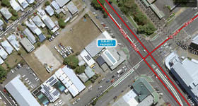 Offices commercial property for lease at 2 / 94-98 Spence Street Parramatta Park QLD 4870