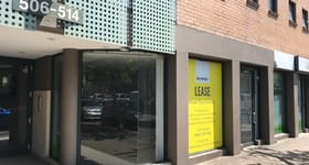 Medical / Consulting commercial property for lease at 29/506-514 Botany Road Alexandria NSW 2015
