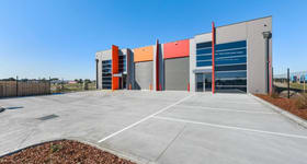 Factory, Warehouse & Industrial commercial property for sale at 20 Lonhro Blvd Cranbourne West VIC 3977