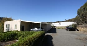 Factory, Warehouse & Industrial commercial property for lease at 1 Yamada Place Mornington TAS 7018