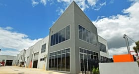 Showrooms / Bulky Goods commercial property for lease at Unit 1 /117 - 119  Silverwater Road Silverwater NSW 2128