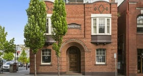Offices commercial property for lease at Level 1 Unit 1/153 Macquarie Street Hobart TAS 7000