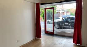 Retail commercial property for lease at Elsternwick VIC 3185