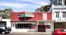 Shop & Retail commercial property for lease at 552 Pacific Highway Killara NSW 2071