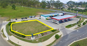 Development / Land commercial property for lease at Stage 2/1 Oakland Way Beaudesert QLD 4285