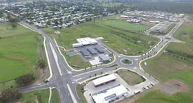 Development / Land commercial property for lease at 1 Oakland Way Beaudesert QLD 4285