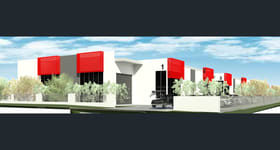 Showrooms / Bulky Goods commercial property for lease at Units 1-10/26 Ellerslie Road Meadowbrook QLD 4131
