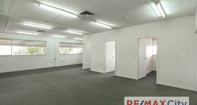Medical / Consulting commercial property for lease at 494 Ipswich Road Annerley QLD 4103