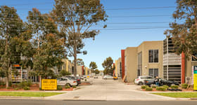 Offices commercial property for lease at 30/282-284 Chesterville Road Moorabbin VIC 3189