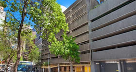 Parking / Car Space commercial property for lease at 251-255A Clarence Street Sydney NSW 2000