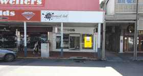 Hotel, Motel, Pub & Leisure commercial property for lease at 1/28 Spence Street Cairns City QLD 4870