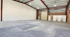 Showrooms / Bulky Goods commercial property for lease at 29-35 Princes Highway Unanderra NSW 2526