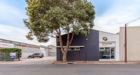 Offices commercial property for lease at Lease_/Portion 12 Stirling Street Thebarton SA 5031