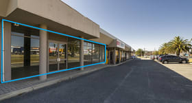 Showrooms / Bulky Goods commercial property for lease at 34 Prindiville Drive Wangara WA 6065