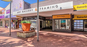 Retail commercial property for lease at 9A Smart Street Mall Mandurah WA 6210