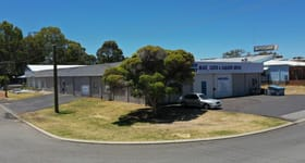 Factory, Warehouse & Industrial commercial property for lease at 3/2 Tindale Street Mandurah WA 6210