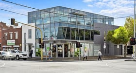 Offices commercial property for lease at Level 2, 187-191 Malop Street Geelong VIC 3220