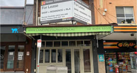 Shop & Retail commercial property for lease at 41 Perouse Road Randwick NSW 2031