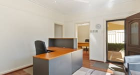 Offices commercial property for lease at 12 Stiles Ave Burswood WA 6100