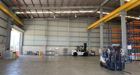 Factory, Warehouse & Industrial commercial property for lease at 5 George Mamalis Place Clinton QLD 4680