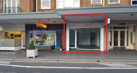 Offices commercial property for lease at 26 Oxford St Woollahra NSW 2025