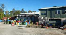 Factory, Warehouse & Industrial commercial property for lease at 41-49 BRIDGE STREET Rydalmere NSW 2116