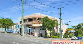 Retail commercial property for lease at 252 Kelvin Grove  Road Kelvin Grove QLD 4059